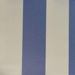 Kumaşçı Home - Polyester Döşemelik Kumaş NFN 975