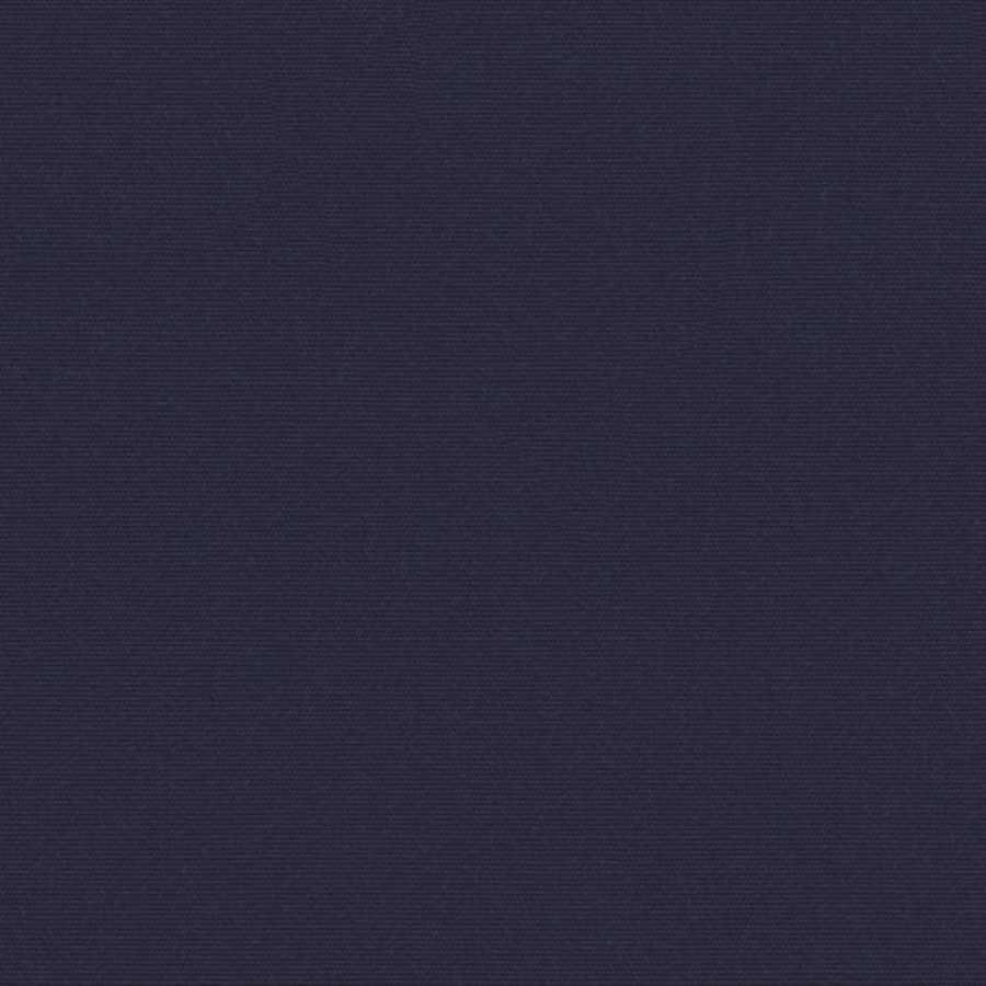 Sauleda Lacivert Tentelik Kumaş Adm.Navy 2051