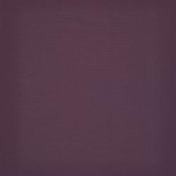 Sauleda - Sauleda Mürdüm Tentelik Kumaş Malva 2119