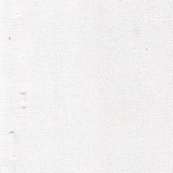 Sauleda - Sauleda Naturel Tentelik Kumaş Blanco 2042
