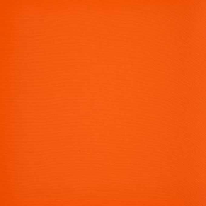 Sauleda Oranj Tentelik Kumaş Naranja 2050