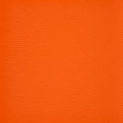 Sauleda - Sauleda Oranj Tentelik Kumaş Naranja 2050