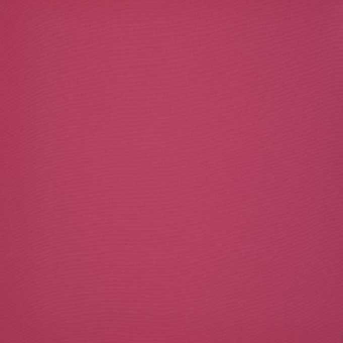 Sauleda Pembe Tentelik Kumaş Pink 2835