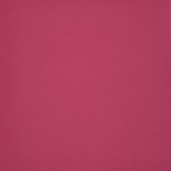 Sauleda - Sauleda Pembe Tentelik Kumaş Pink 2835