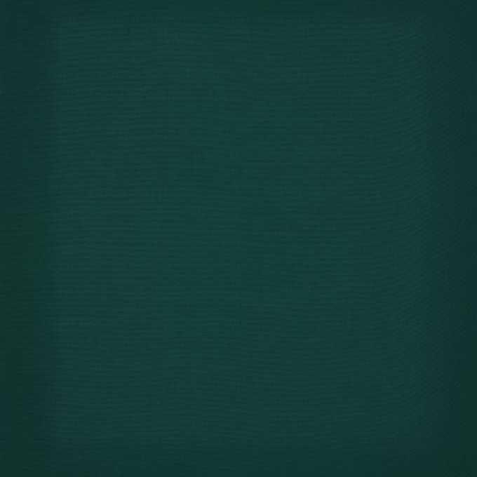 Sauleda Yeşil Tentelik Kumaş Botella 2245