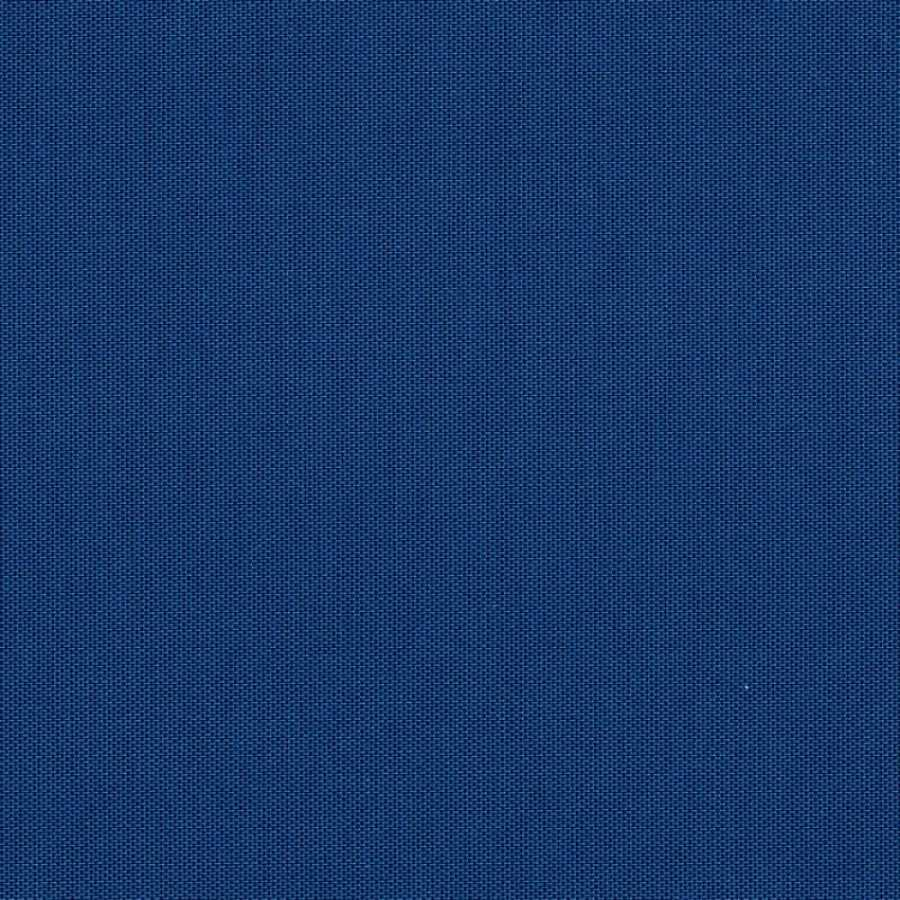 Sunbrella Solids Döşemelik Rıvıera Blue Sja 3717 137