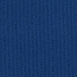 Sunbrella - Sunbrella Solids Döşemelik Rıvıera Blue Sja 3717 137