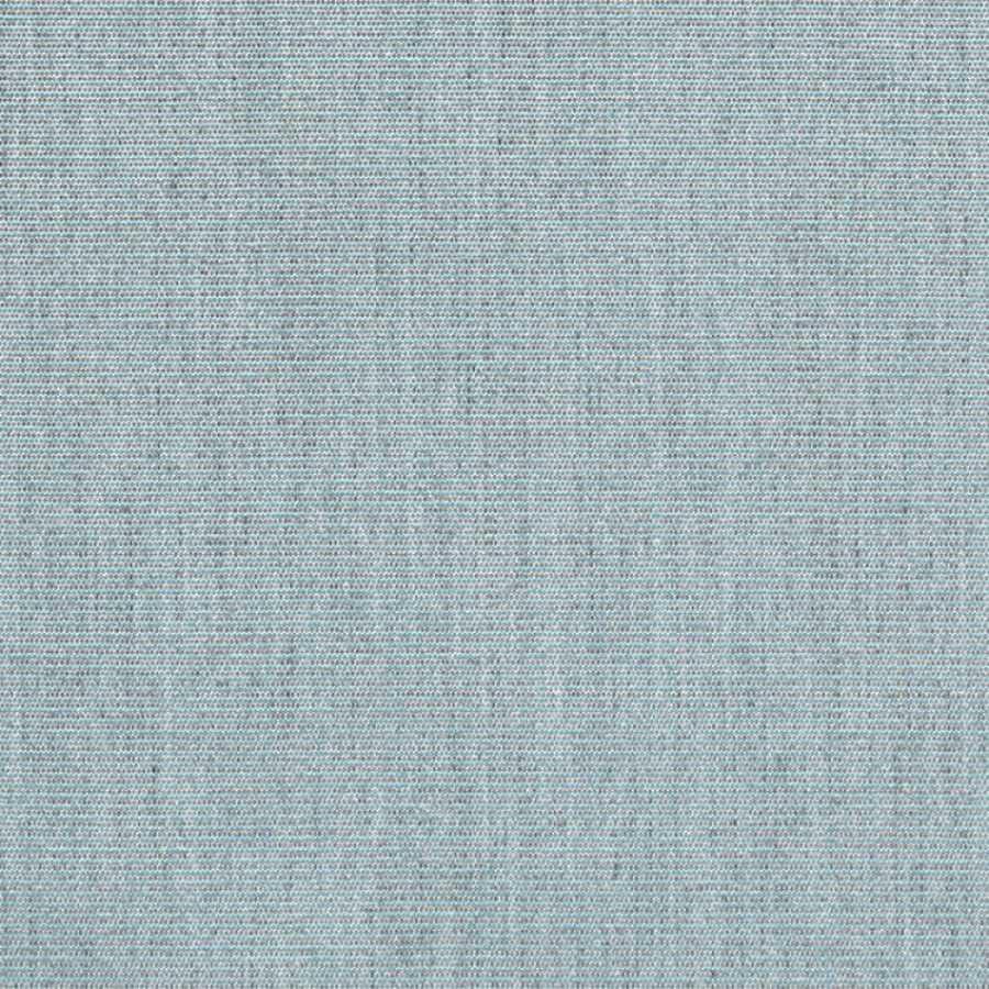 Sunbrella Solids Döşemelik Mineral Blue Chıne Sja 3793 137