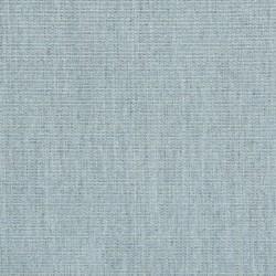 Sunbrella - Sunbrella Solids Döşemelik Mineral Blue Chıne Sja 3793 137