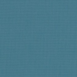 Sunbrella outdor - Sunbrella Solids Döşemelik Adrıatıc Sja 3941 137