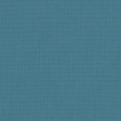 Sunbrella - Sunbrella Solids Döşemelik Adrıatıc Sja 3941 137