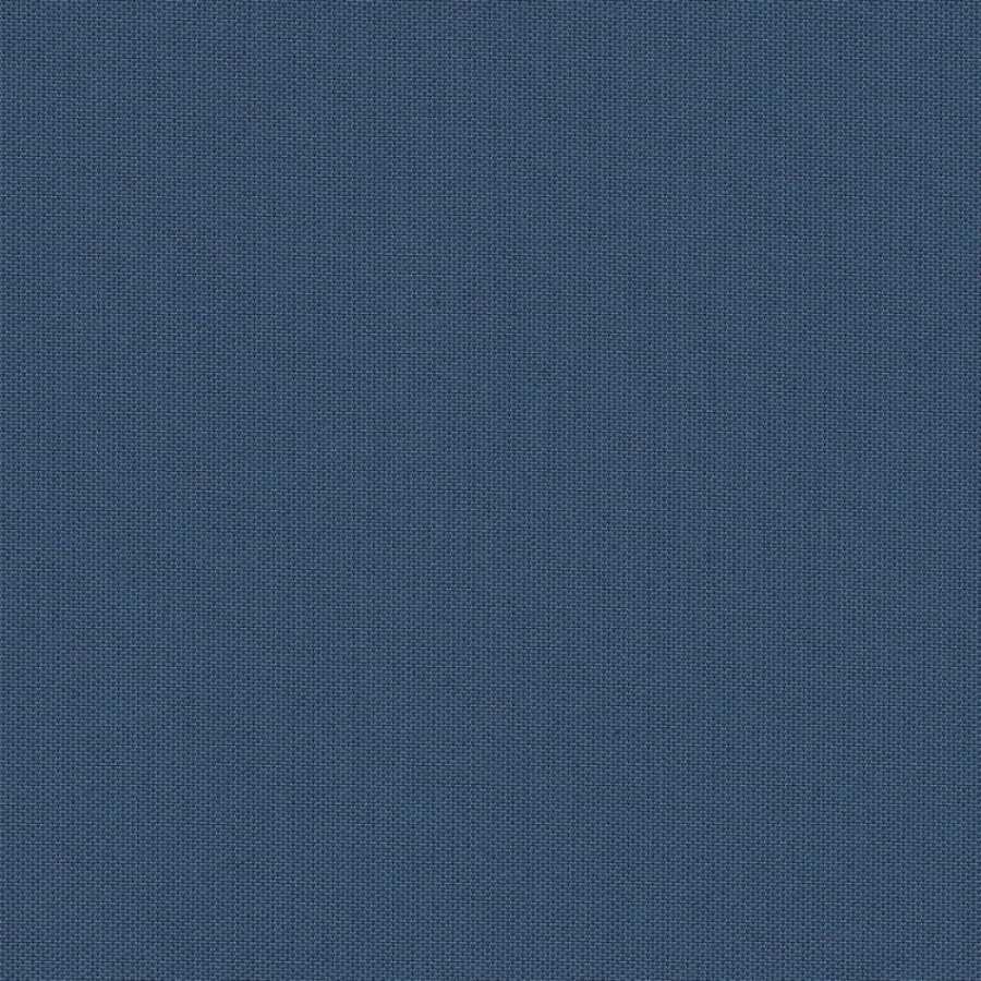 Sunbrella Solids Döşemelik Blue Storm Sja 3942 137