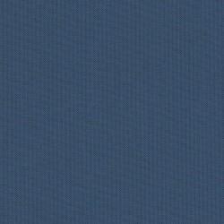Sunbrella - Sunbrella Solids Döşemelik Blue Storm Sja 3942 137