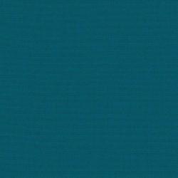Sunbrella outdor - Sunbrella Solids Döşemelik Charron Sja 3944 137