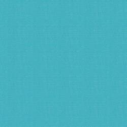Sunbrella outdor - Sunbrella Solids Döşemelik Aruba Sja 5416 137