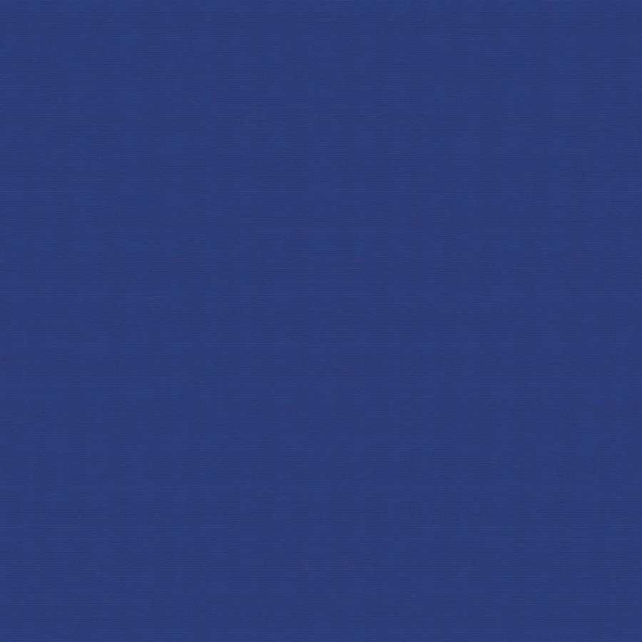Sunbrella Solids Döşemelik True Blue Sja 5499 137