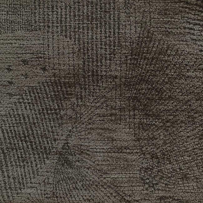 Goblen Döşemelik Kumaş Sunay 1104 - C
