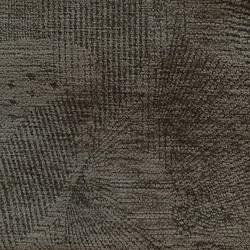 Kumascihome - Goblen Döşemelik Kumaş Sunay 1104 - C