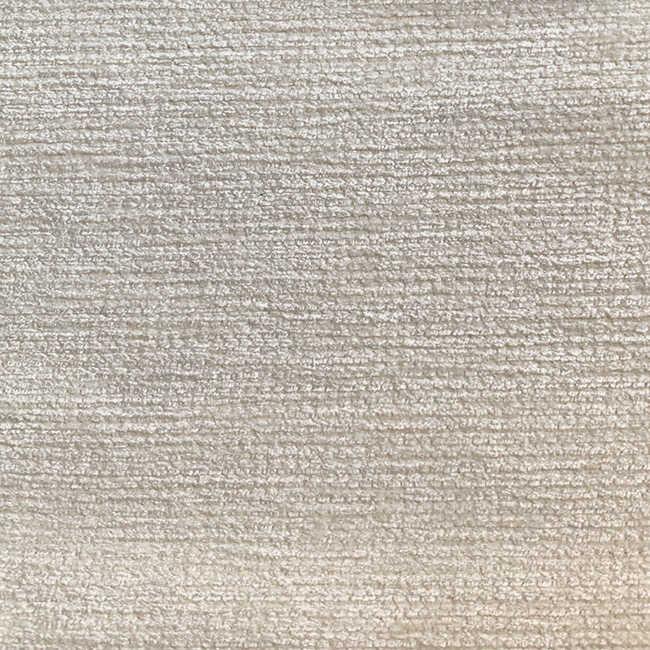 Goblen Döşemelik Kumaş Sunay 7801 - C