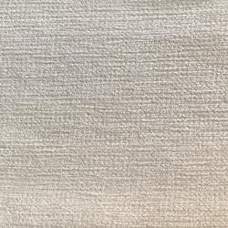 Kumascihome - Goblen Döşemelik Kumaş Sunay 7801 - C