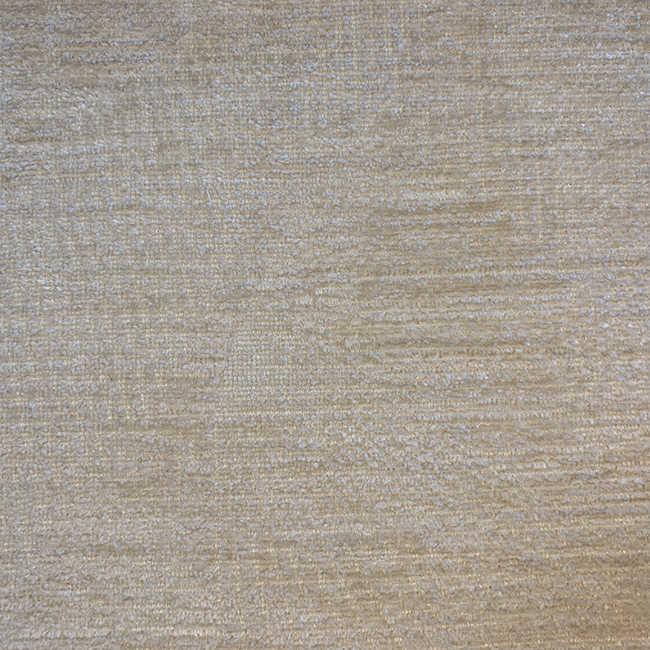 Goblen Döşemelik Kumaş Sunay 7803 -C