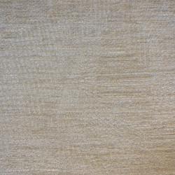 Kumascihome - Goblen Döşemelik Kumaş Sunay 7803 -C