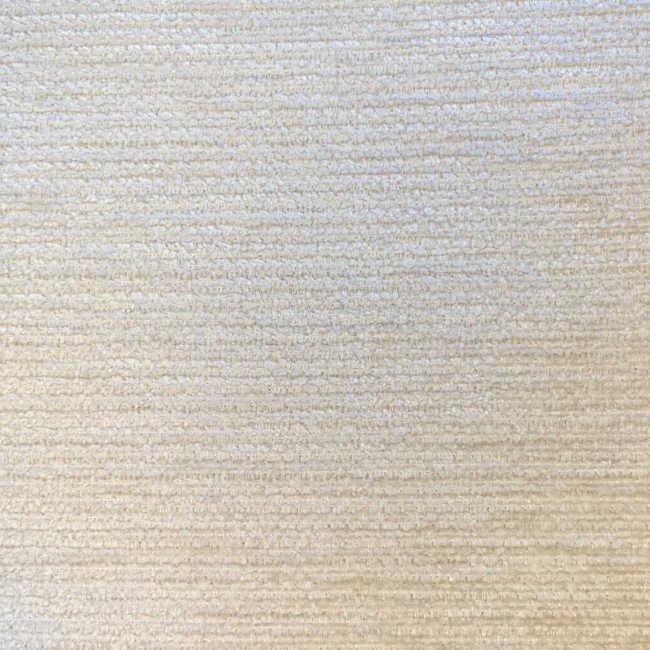 Goblen Döşemelik Kumaş Sunay 7803 Düz