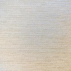Kumascihome - Goblen Döşemelik Kumaş Sunay 7803 Düz