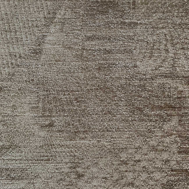 Goblen Döşemelik Kumaş Sunay 7804 -C