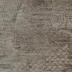 Kumascihome - Goblen Döşemelik Kumaş Sunay 7804 -C