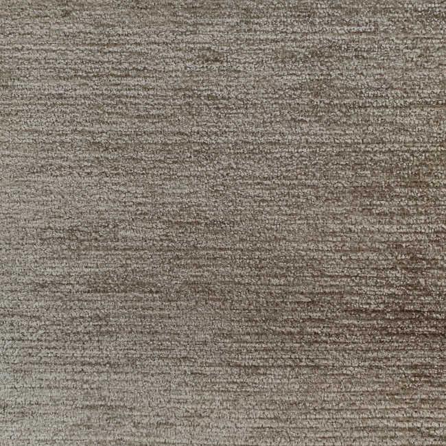 Goblen Döşemelik Kumaş Sunay 7804 -Düz