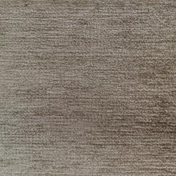 Kumascihome - Goblen Döşemelik Kumaş Sunay 7804 -Düz