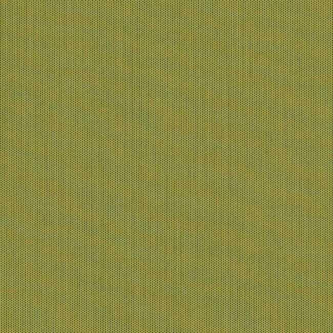 Sunbrella Solids Döşemelik Lichen Sja 3970 137