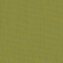 Sunbrella outdor - Sunbrella Solids Döşemelik Lichen Sja 3970 137