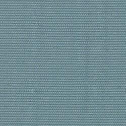 Sunbrella outdor - Sunbrella Mezzo Döşemelik Atlas Mez 10227 137