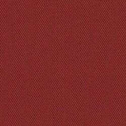 Sunbrella outdor - Sunbrella Mezzo Döşemelik Henna Mez 10223 137