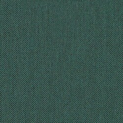 Sunbrella outdor - Sunbrella Natte Ivy Döşemelik Nat 10232 140
