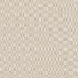 Sunbrella outdor - Sunbrella Natte Canvas Döşemelik Nat 10021