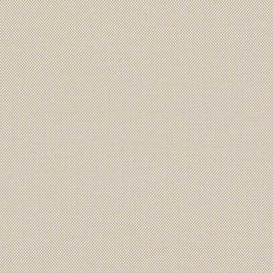 Sunbrella Natte Canvas Döşemelik Sja 10021