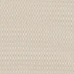Sunbrella - Sunbrella Natte Canvas Döşemelik Sja 10021