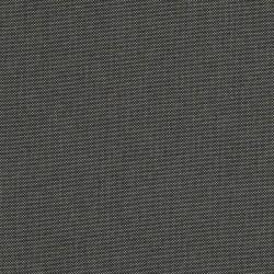 Sunbrella - Sunbrella Natte Dark Taupe Döşemelik Sja 10059