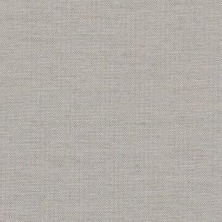 Sunbrella outdor - Sunbrella Natte Graumel Chalk Döşemelik Nat 10152