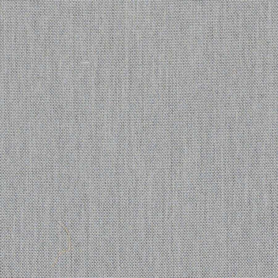 Sunbrella Natte Grey Chıne Döşemelik 10022