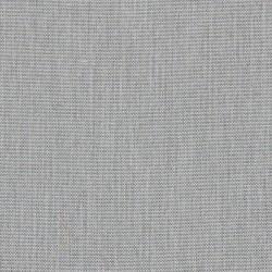 Sunbrella outdor - Sunbrella Natte Grey Chıne Döşemelik Nat 10022