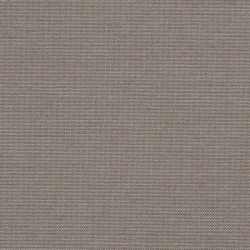 Sunbrella - Sunbrella Natte Nature Grey Döşemelik 10040