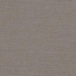 Sunbrella outdor - Sunbrella Natte Nature Grey Döşemelik Nat 10040