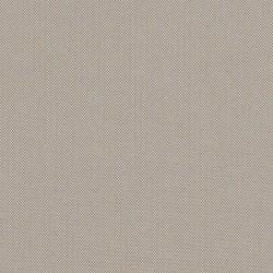 Sunbrella - Sunbrella Natte Taupe Chalk Döşemelik 10155