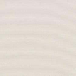 Sunbrella outdor - Sunbrella Natte White Döşemelik Nat 10020
