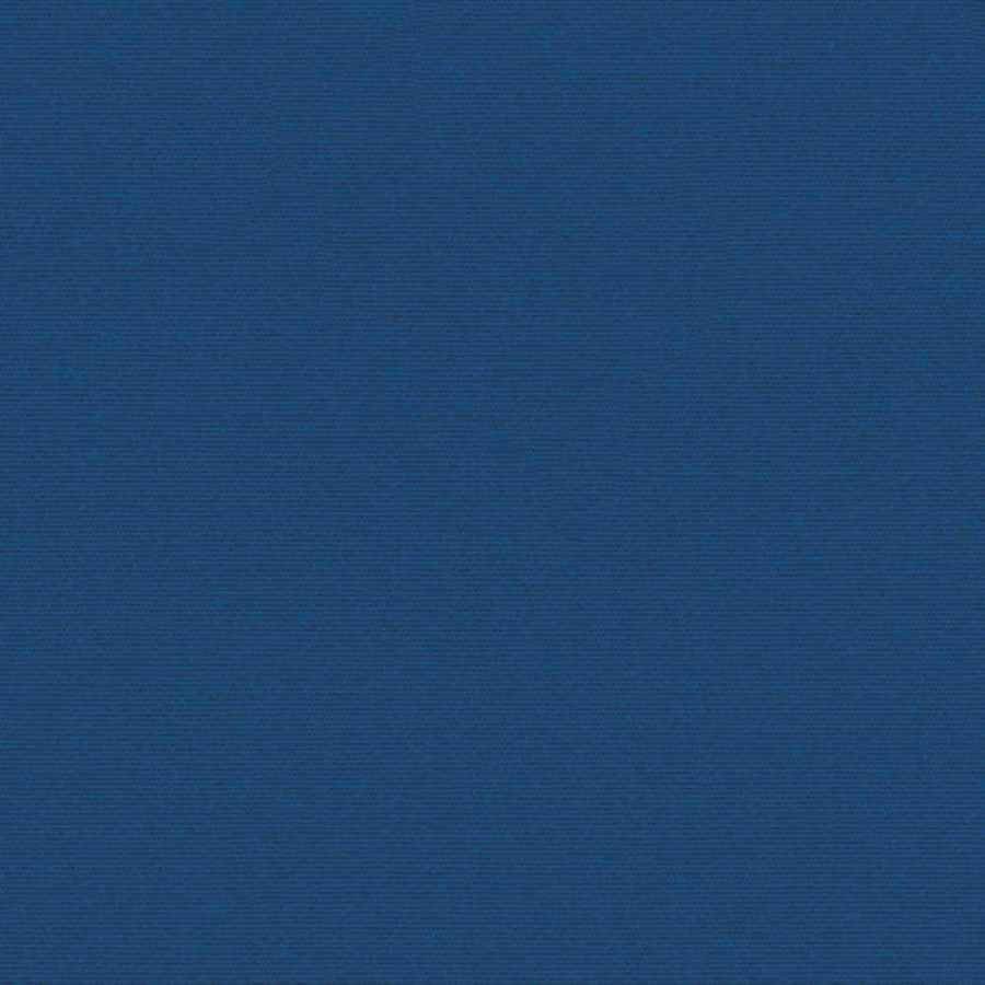 Sunbrella Plus Artic BlueTekne Kumaşı Suntt P023 152