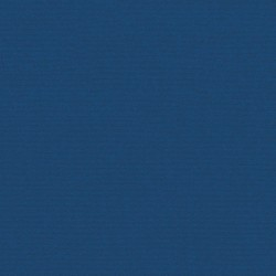 Sunbrella Plus Artic BlueTekne Kumaşı Suntt P023 152 - Thumbnail